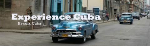 Cuba Chev Web small2