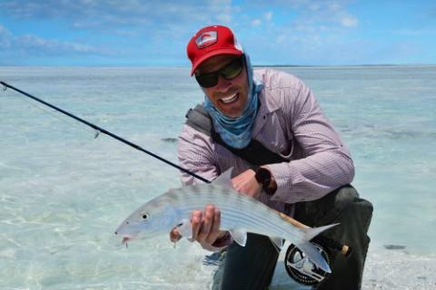 Pete-Bonefish-Cuba web-2016