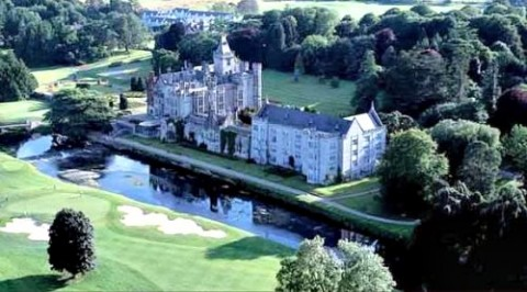 PageLines- adare_manor_limerick_co_munster_ireland_photo_adare_manor_resort.jpg
